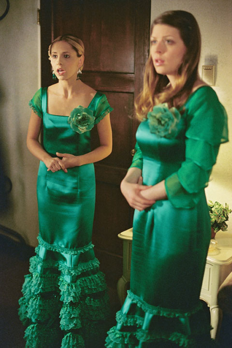Old Fashioned Bridesmaid Dresses For Sale Uk
